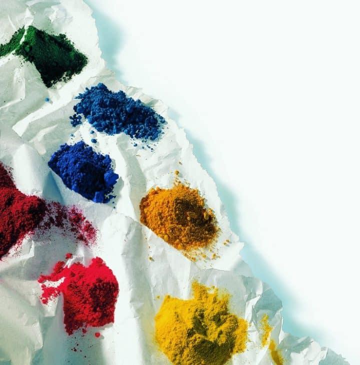 Schmincke Pigment