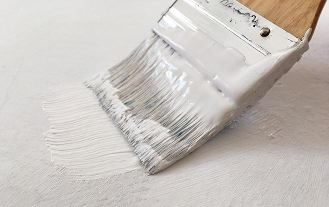 Gesso for beginners - The Deckle Edge