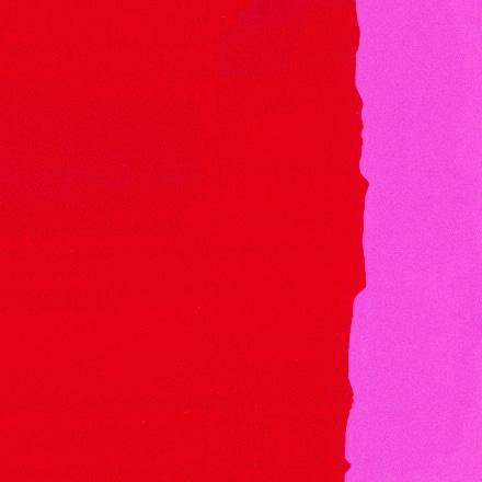 Schmincke Pure Artist Pigment 372 Naphthol Red (100ml)