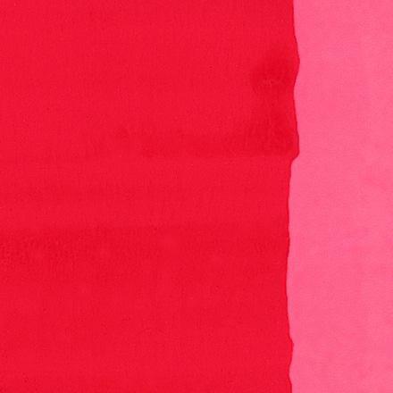 Schmincke Pure Artist Pigment 241 Red Orange (100ml)
