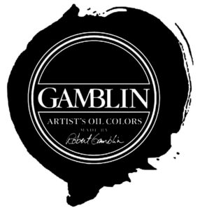 Gamblin Art Materials