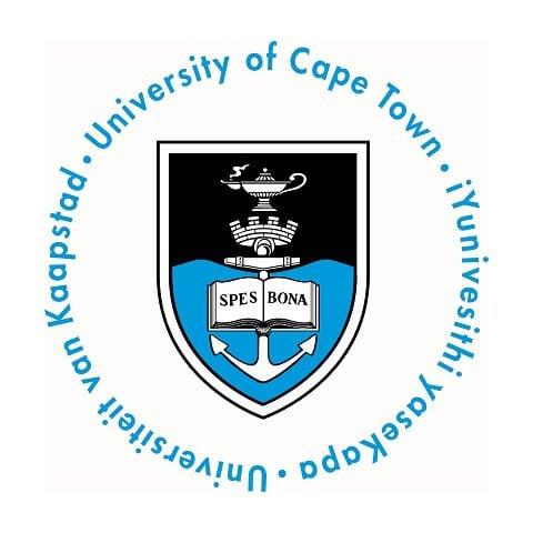 UCT Back to School