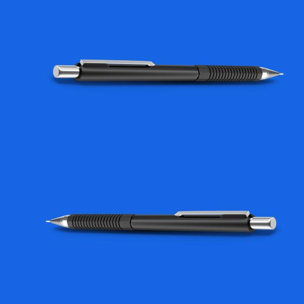 Clutch Pencils