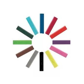 Faber-Castell Polychromos Pastel Sticks